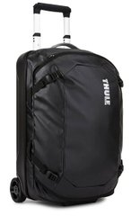travel THULE Chasm Carry On TCCO-122 Black