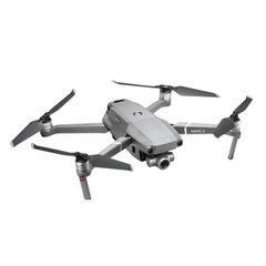 Квадрокоптер DJI Mavic 2 Zoom (Gray)