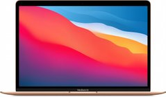 "MacBook Air 13""M1 256GB Gold 2020 (MGND3)"