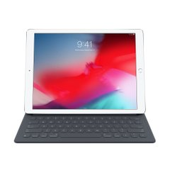 Apple Smart Keyboard Ipad Pro 12.9 (MJYR2)