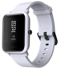 Смарт-часы Amazfit Bip Smartwatch Youth Edition (White)