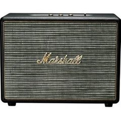 Акустика Marshall Loudspeaker Woburn Bluetooth Black (4090963)