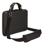 "Сумка для ноутбука Thule Gauntlet Macbook Pro Attache 13"" Black (3203975)"