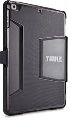 ЧЕХОЛ THULE ATMOS X3 HARDSHELL FOR IPAD AIR BLACK