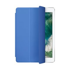 "Обложка-подставка Apple Smart Cover для iPad Pro 9.7"" - Royal Blue (MM2G2)"