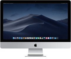"Apple iMac 27"" Retina 5K (MRR12) 2019"
