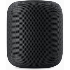 Акустика для iPhone/iPod/iPad Apple HomePod Space Gray