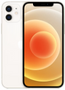 Apple iPhone 12 64GB (White)