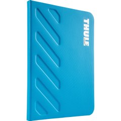 Чехол Thule Gauntlet for iPad mini (Blue)
