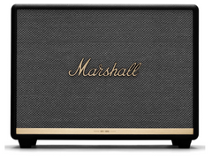 Акустика Marshall Loudspeaker Woburn II Bluetooth Black (1001904)