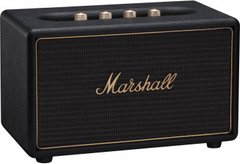 Акустика Marshall Loudspeaker Acton Multi-Room Black (4091914)
