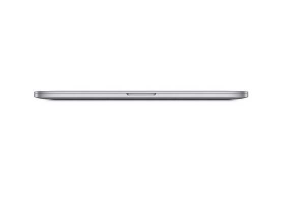"Apple MacBook Pro Touch Bar 16"" 1Tb Space Gray (MVVK2) 2019"